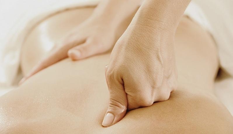 Pro Bodyworks Asian Massage | 734-532-4139 | Best Shiatsu Massage ...